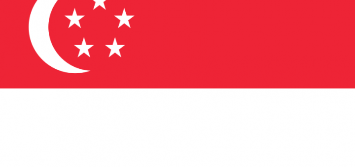 Is Singapore a Democracy?