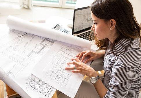 Architect Salary Singapore