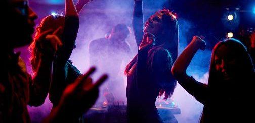 Best Nightclubs in Singapore