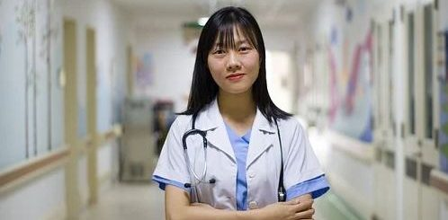 Does Singapore have universal healthcare?