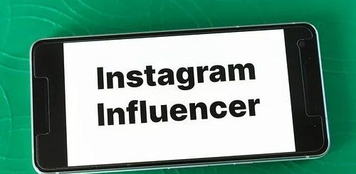 Top Instagram Influencers in Singapore